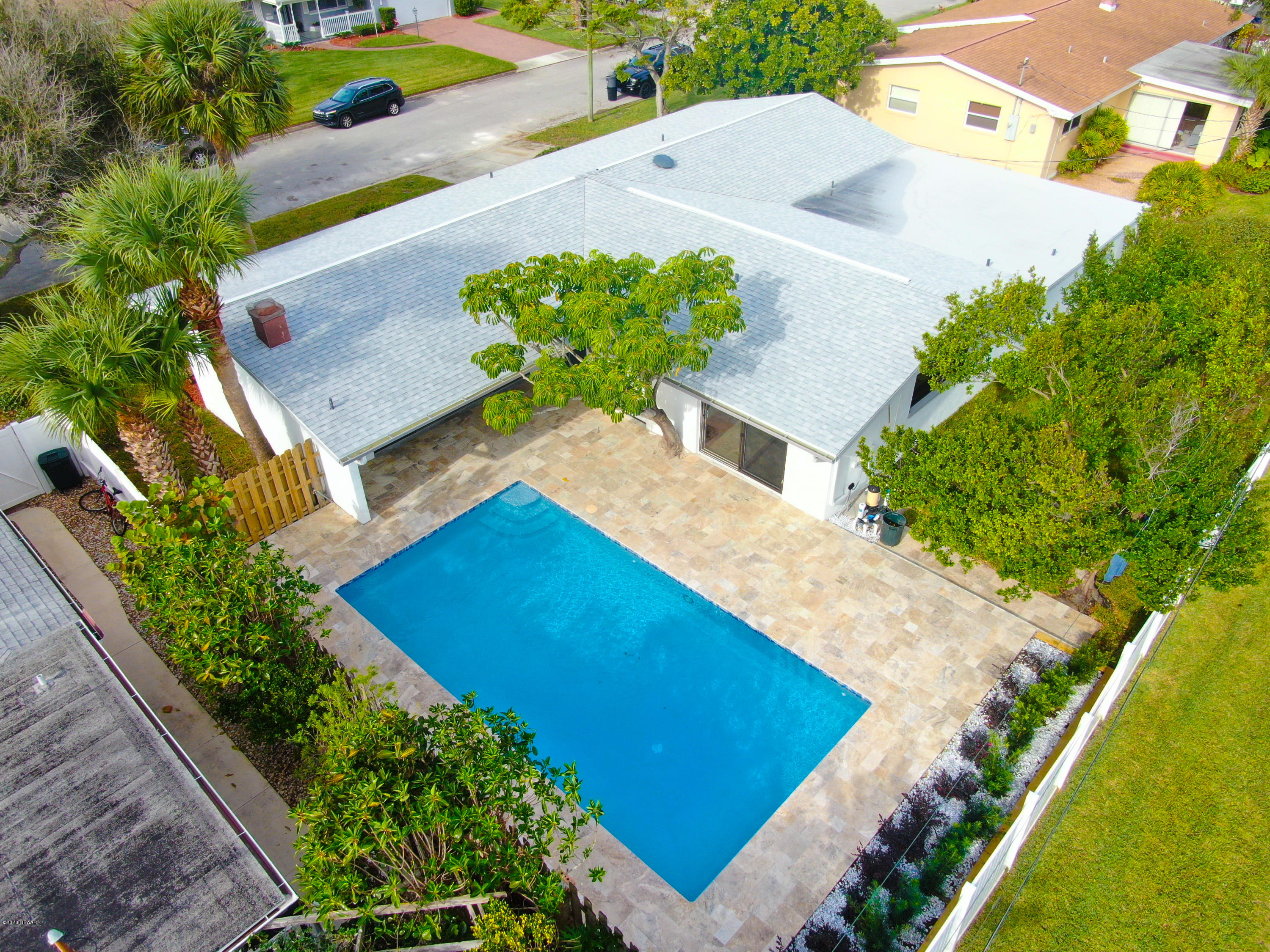 Photo of 187 Oak Grove Drive, Ormond Beach, FL 32176