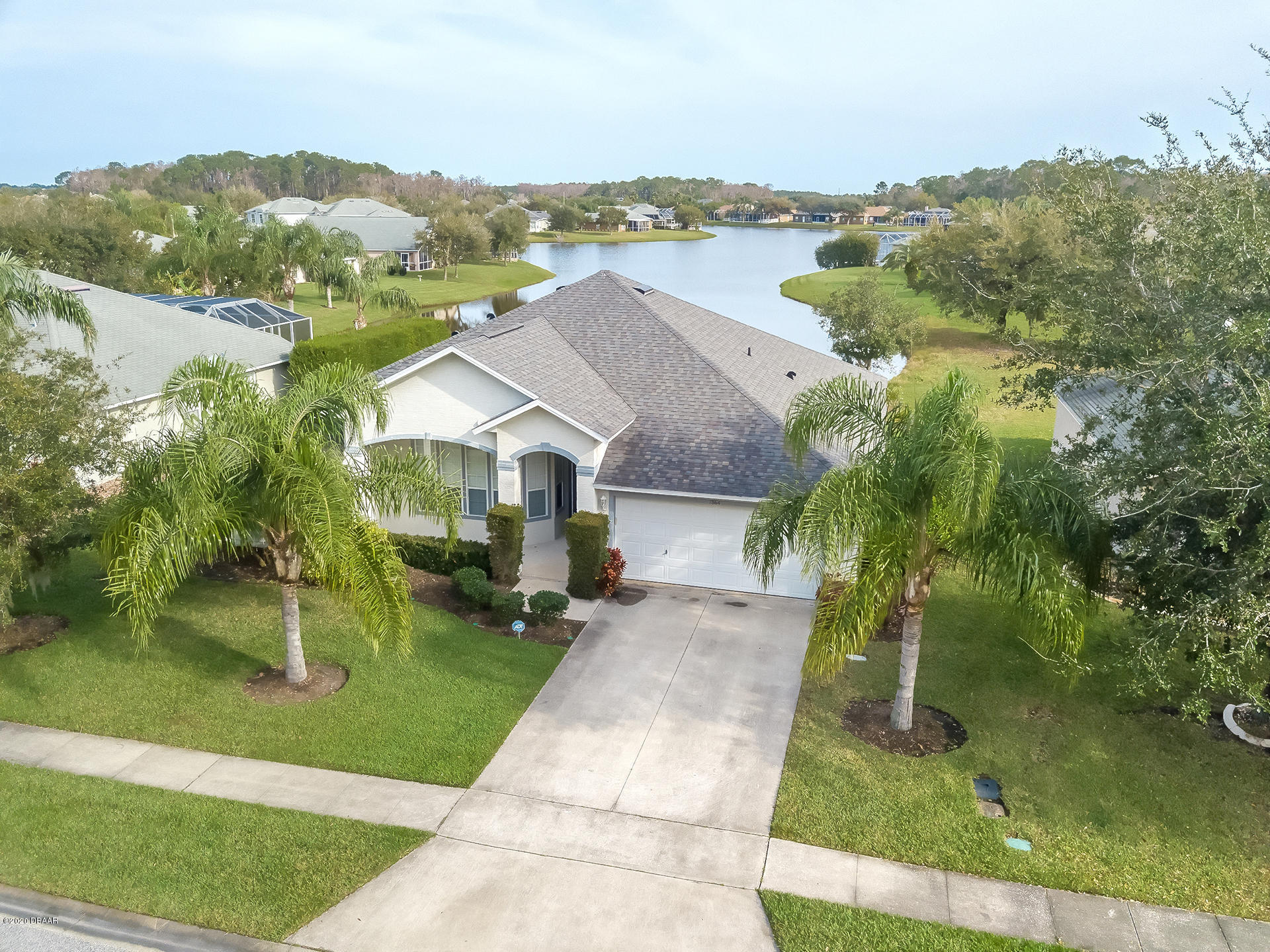 Photo of 1864 Creekwater Boulevard, Port Orange, FL 32128