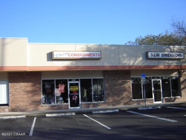 Photo of 5279 S Nova Road, Port Orange, FL 32127