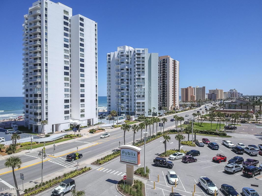 3047 Atlantic Daytona Beach - 39