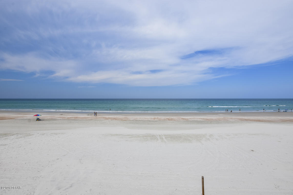 3047 Atlantic Daytona Beach - 38