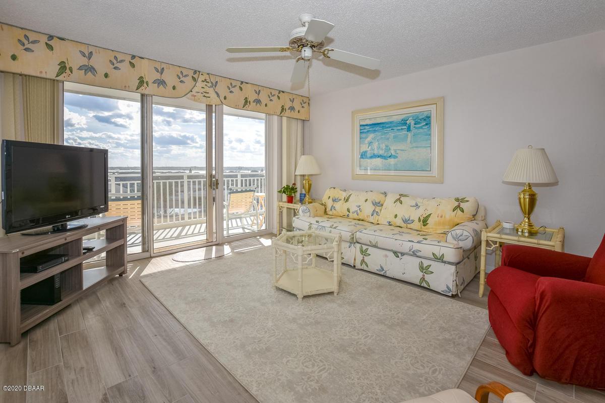 3047 Atlantic Daytona Beach - 12