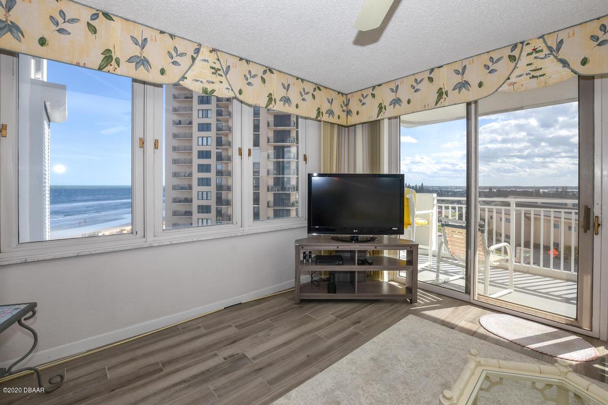 3047 Atlantic Daytona Beach - 11