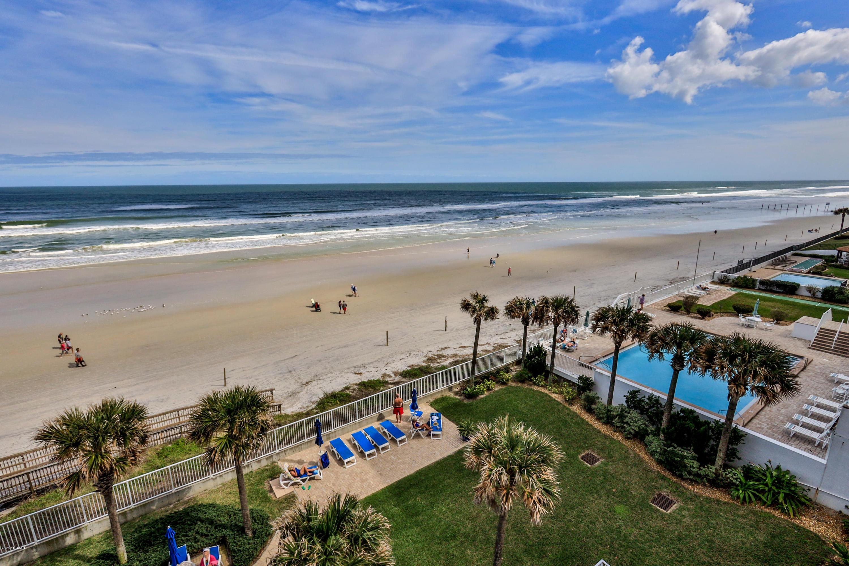 3737 Atlantic Daytona Beach - 4