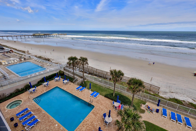 3737 Atlantic Daytona Beach - 5