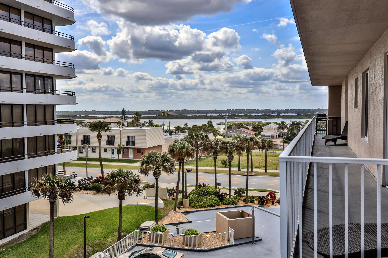 3737 Atlantic Daytona Beach - 6