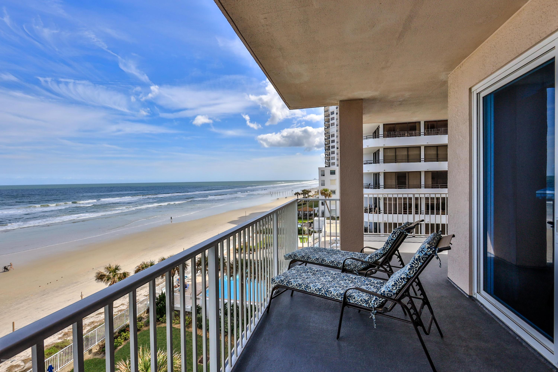 3737 Atlantic Daytona Beach - 8