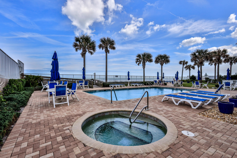 3737 Atlantic Daytona Beach - 36
