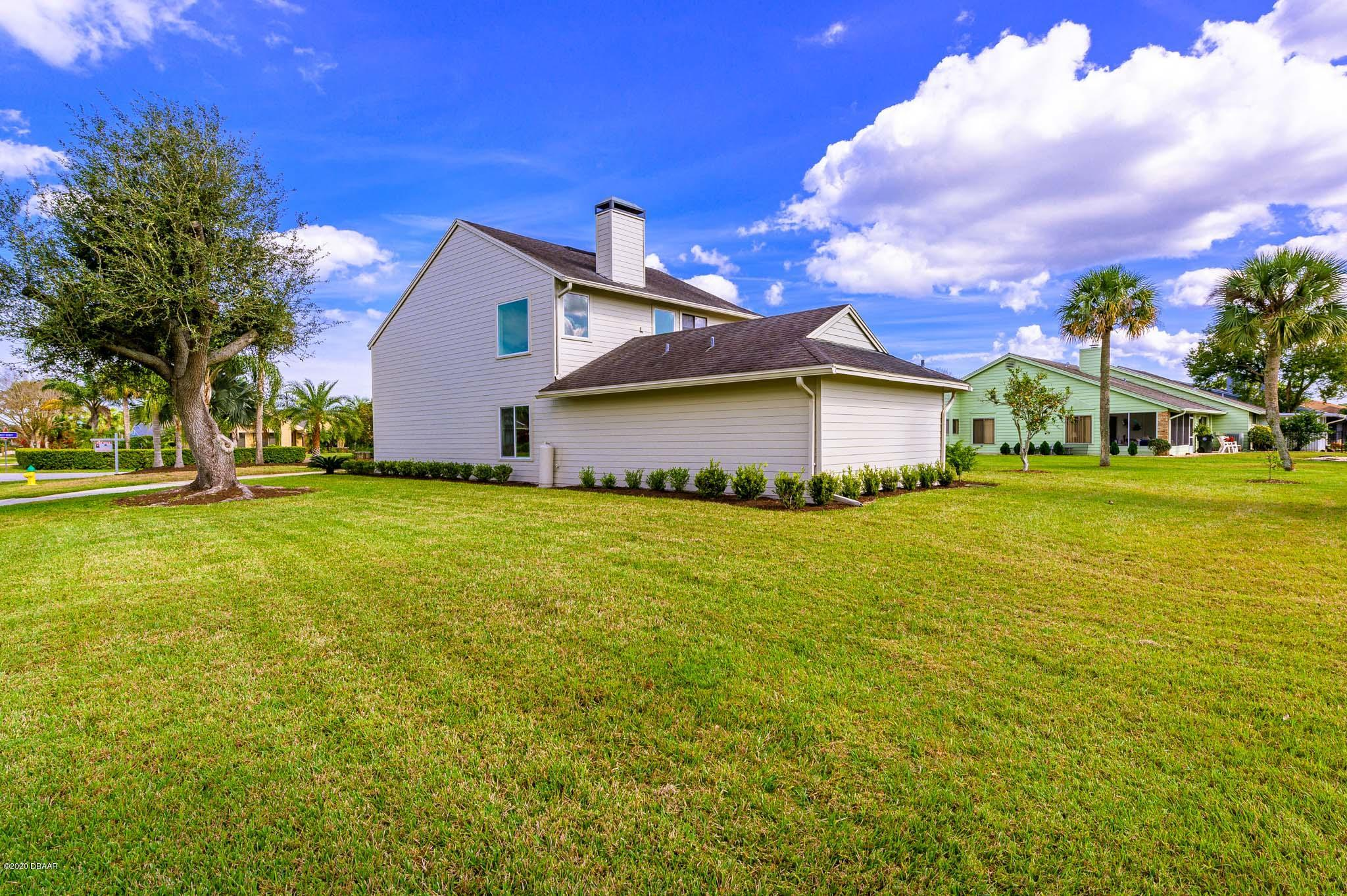 147 Green Heron Daytona Beach - 4