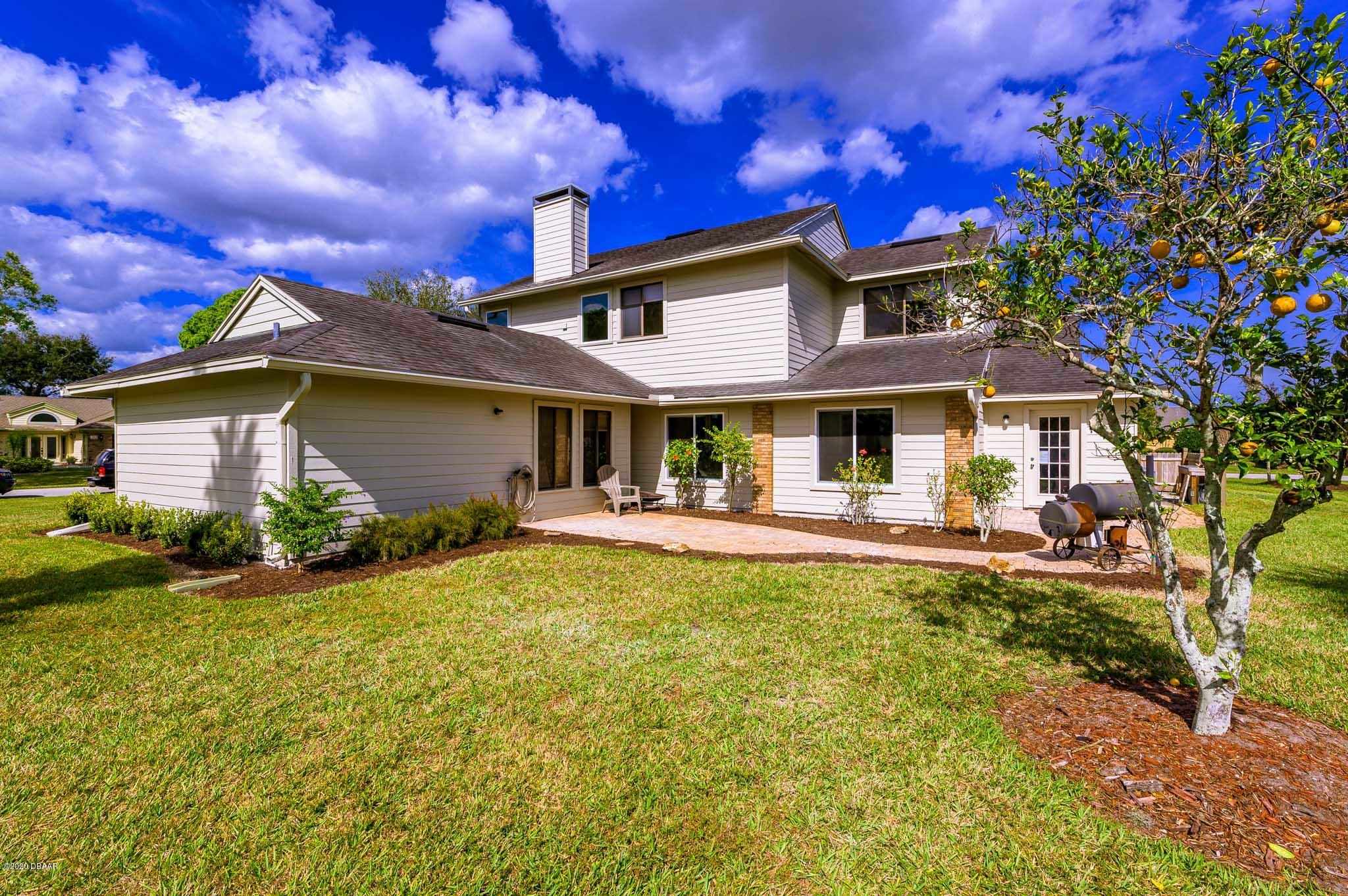 147 Green Heron Daytona Beach - 5