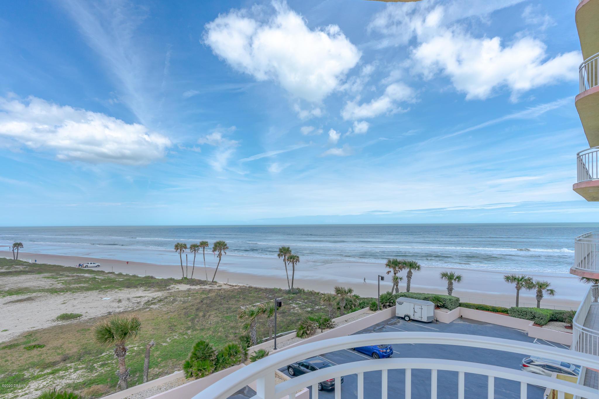 1900 Atlantic Daytona Beach - 21
