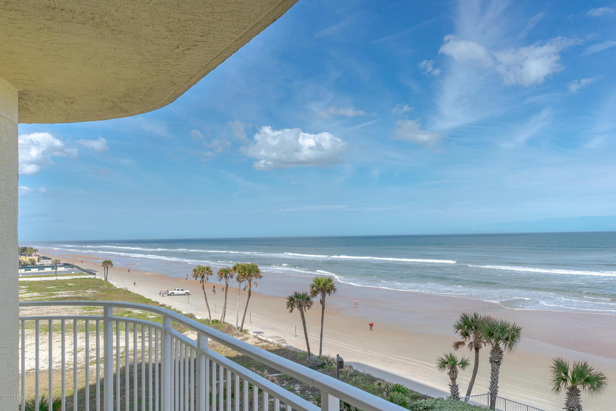 1900 Atlantic Daytona Beach - 27