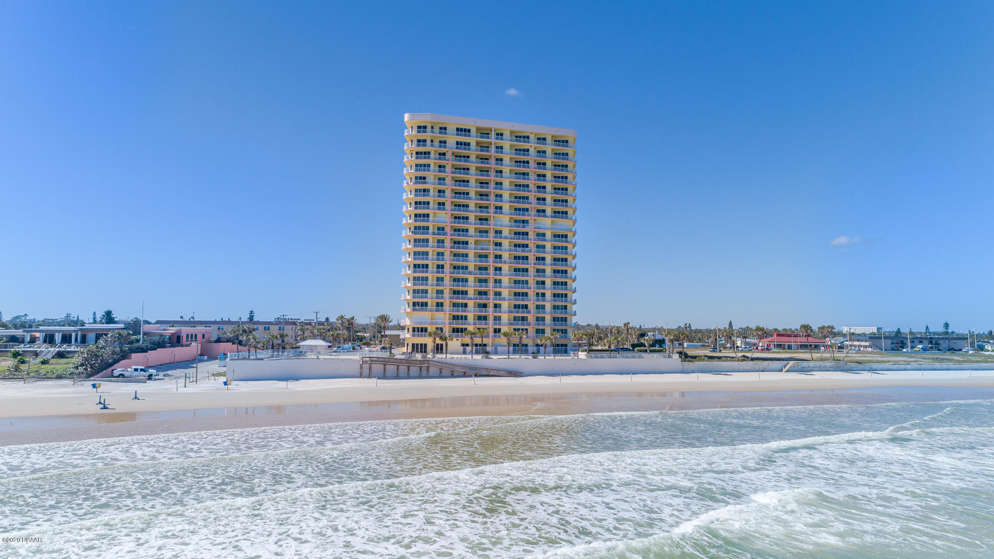 1900 Atlantic Daytona Beach - 38