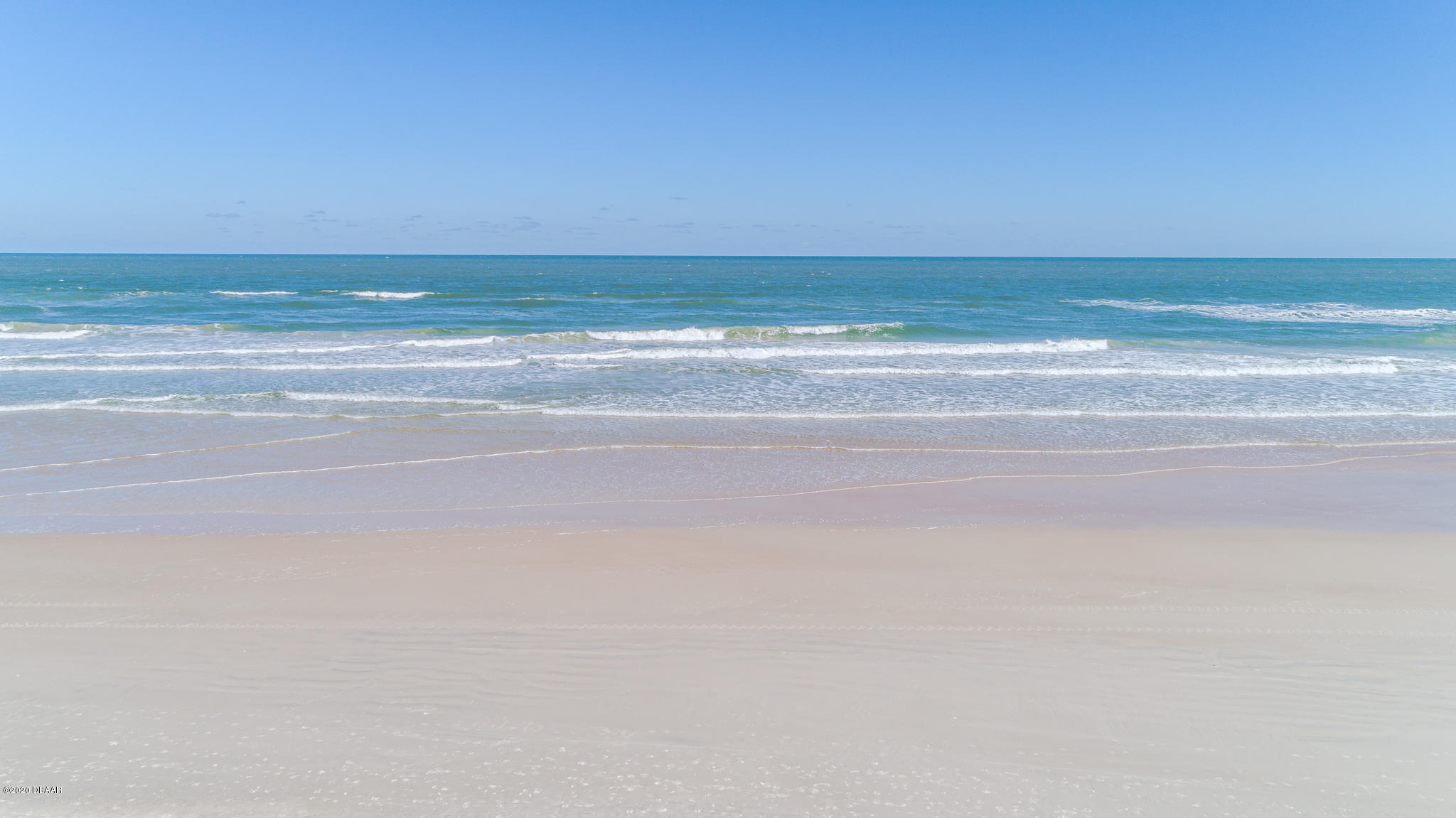 1900 Atlantic Daytona Beach - 39