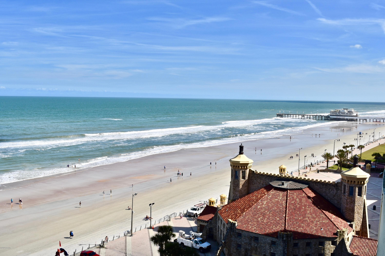 300 Atlantic Daytona Beach - 3