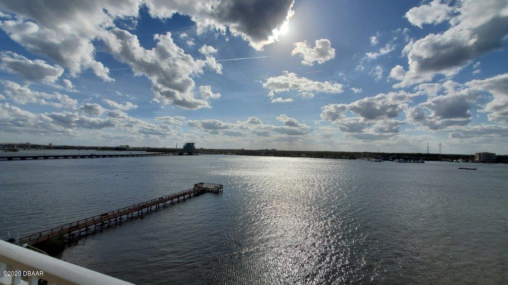 145 Halifax Daytona Beach - 31