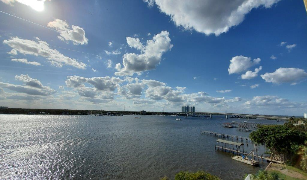 145 Halifax Daytona Beach - 33