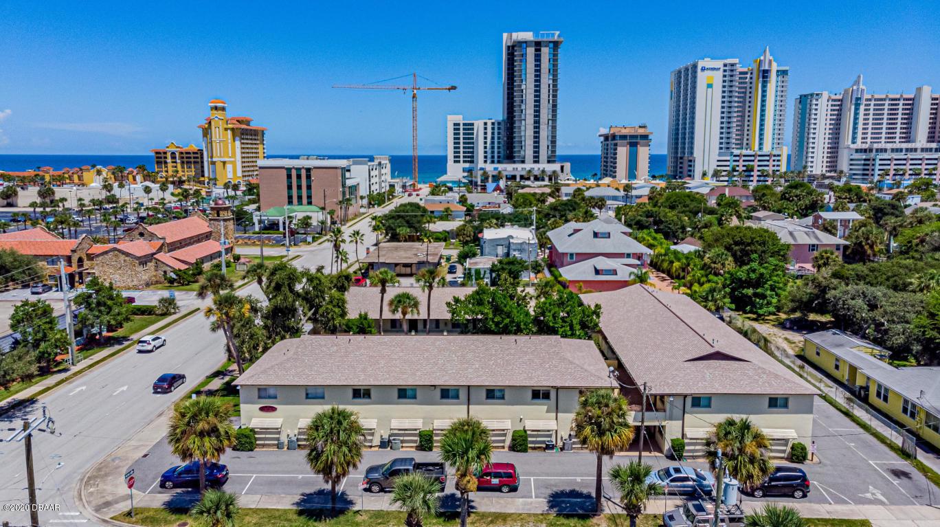 400 Oakridge Daytona Beach - 24