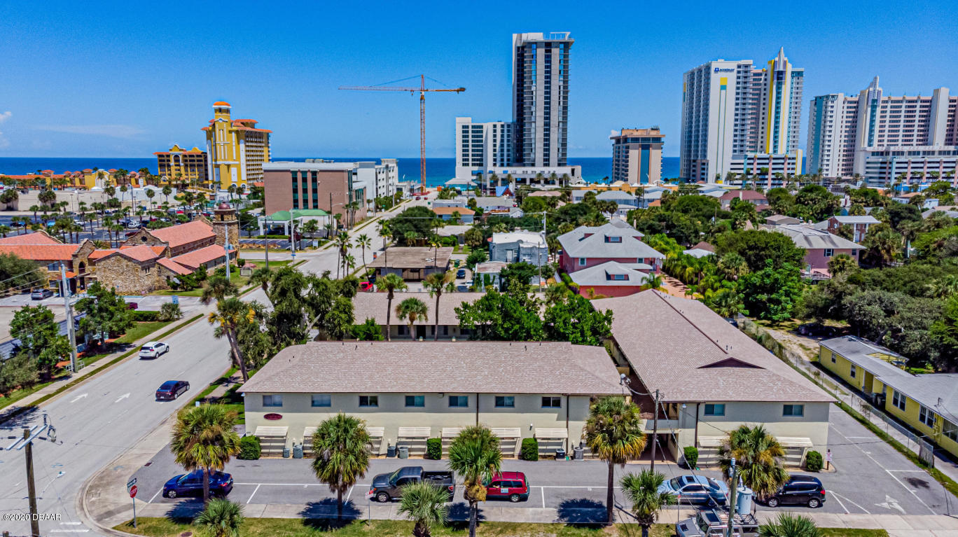 400 Oakridge Daytona Beach - 24