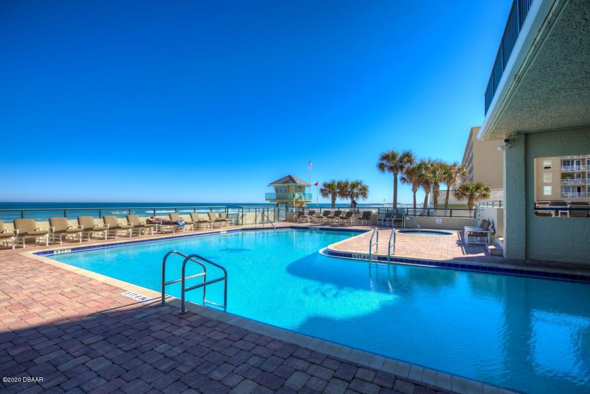 3425 Atlantic Daytona Beach - 27