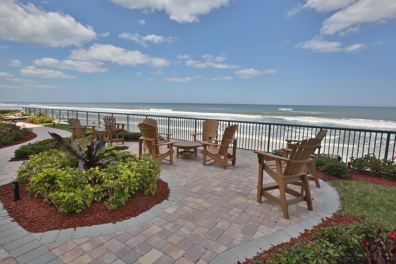 3425 Atlantic Daytona Beach - 34