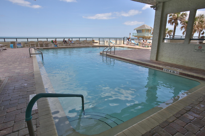 3425 Atlantic Daytona Beach - 37