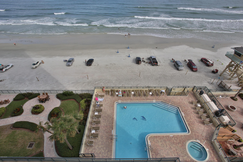 3425 Atlantic Daytona Beach - 38
