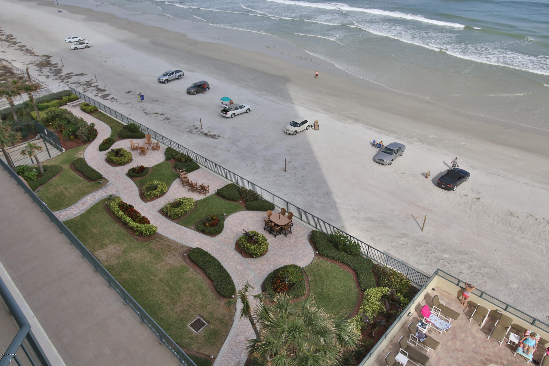 3425 Atlantic Daytona Beach - 39