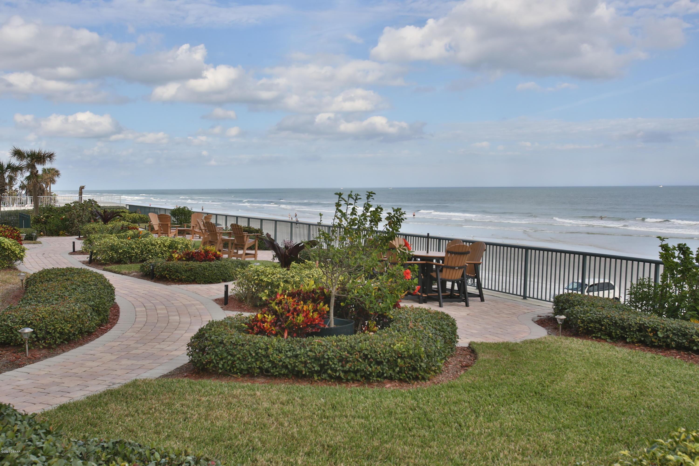 3425 Atlantic Daytona Beach - 42