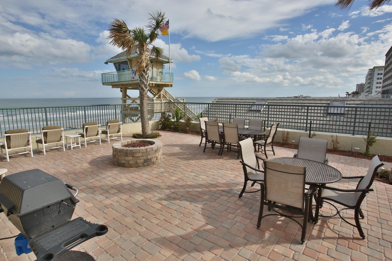 3425 Atlantic Daytona Beach - 43