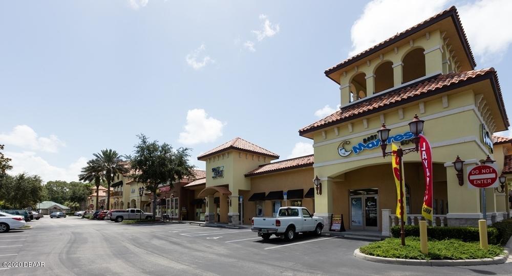 Photo of 1185 W Granada Boulevard #10B, Ormond Beach, FL 32174