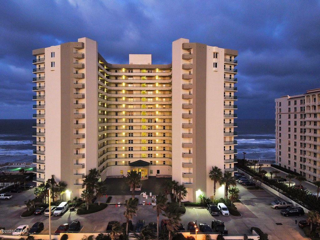 2055 Atlantic Daytona Beach - 1