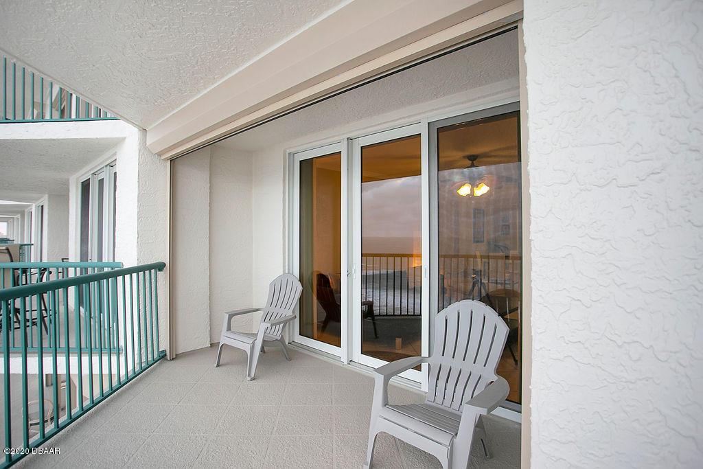 2055 Atlantic Daytona Beach - 18