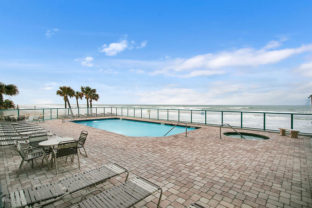 2055 Atlantic Daytona Beach - 34