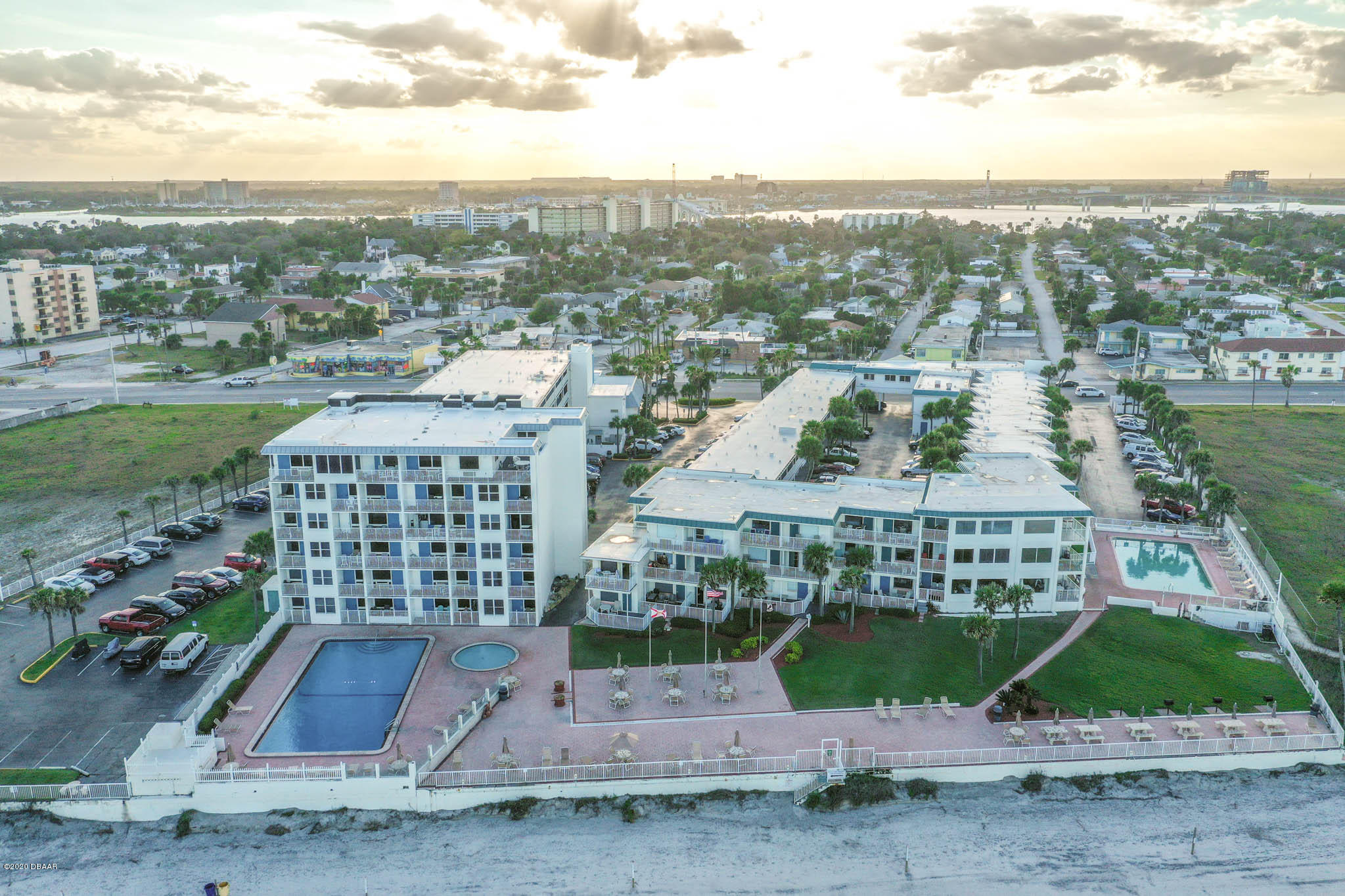 935 Atlantic Daytona Beach - 21