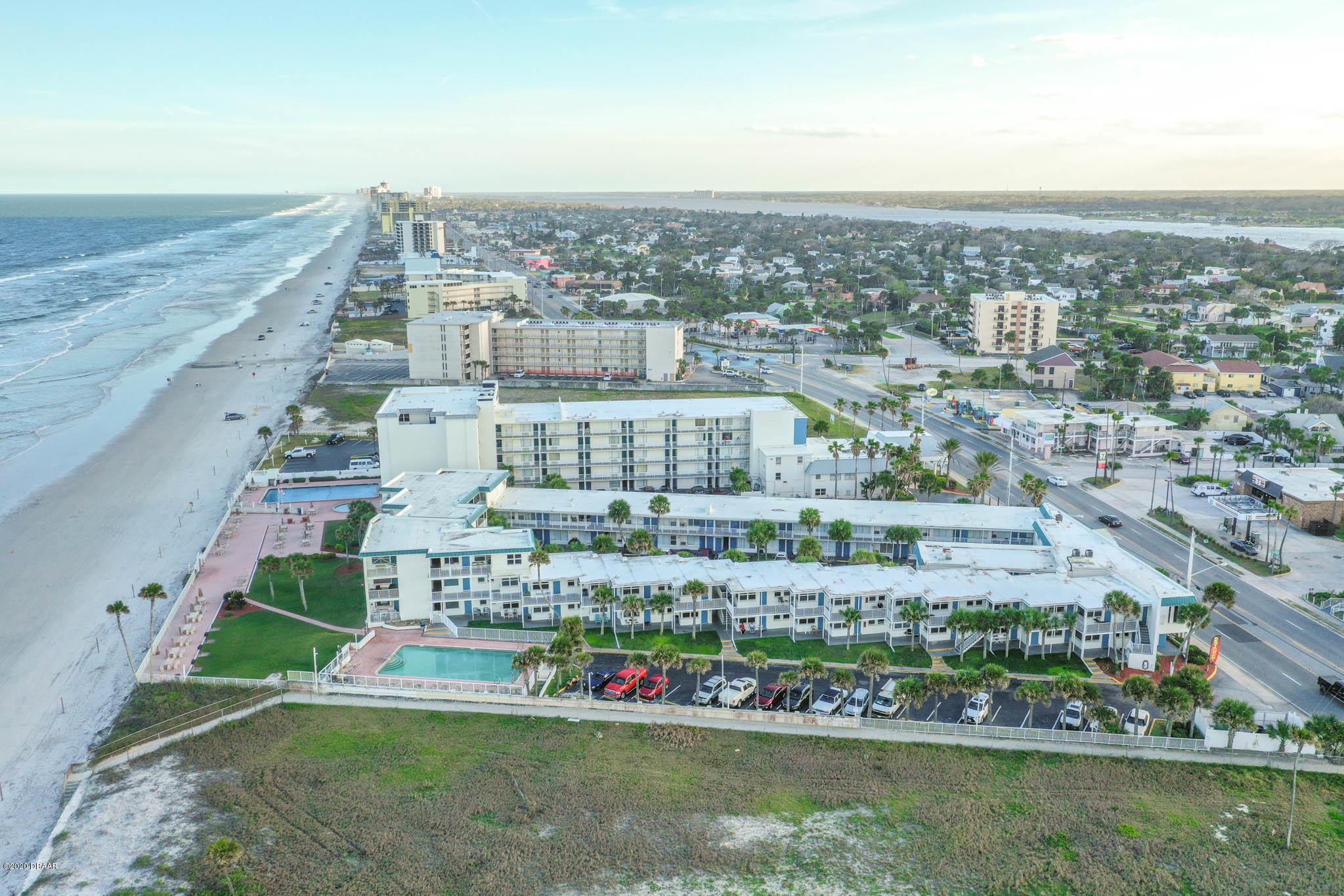935 Atlantic Daytona Beach - 22