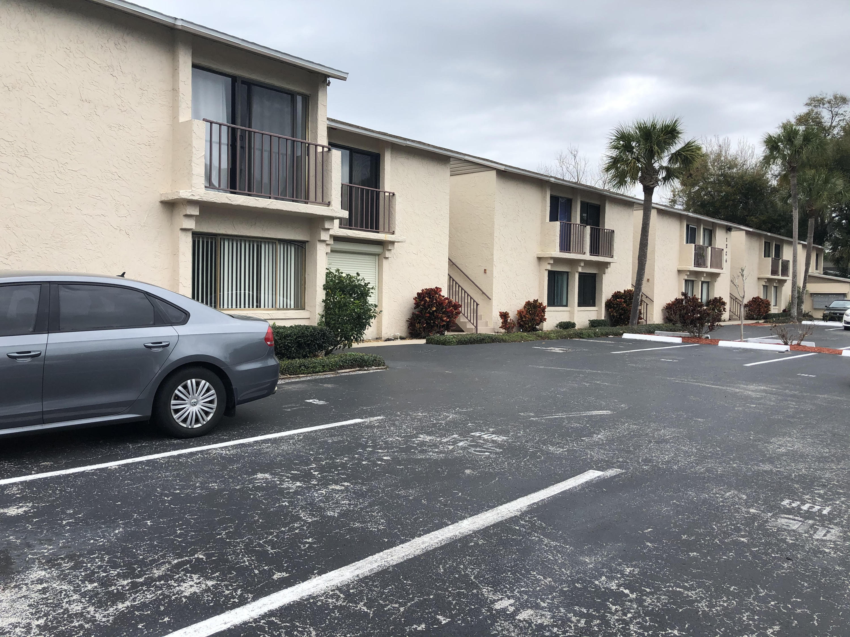 1224 Palmetto Daytona Beach - 3
