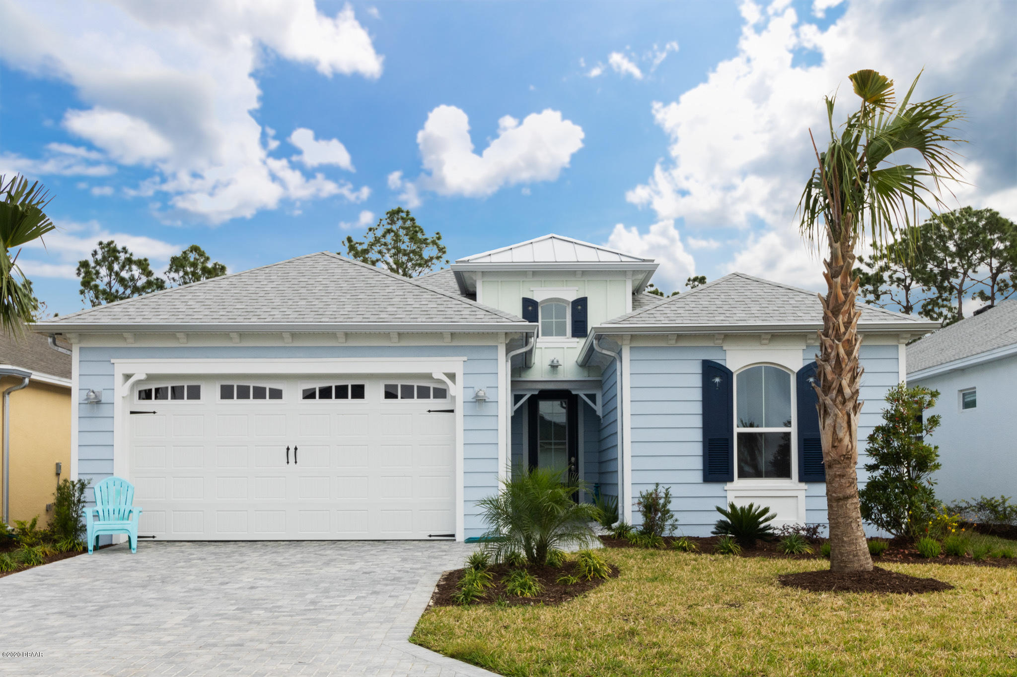 Photo of 656 Land Shark Boulevard, Daytona Beach, FL 32124