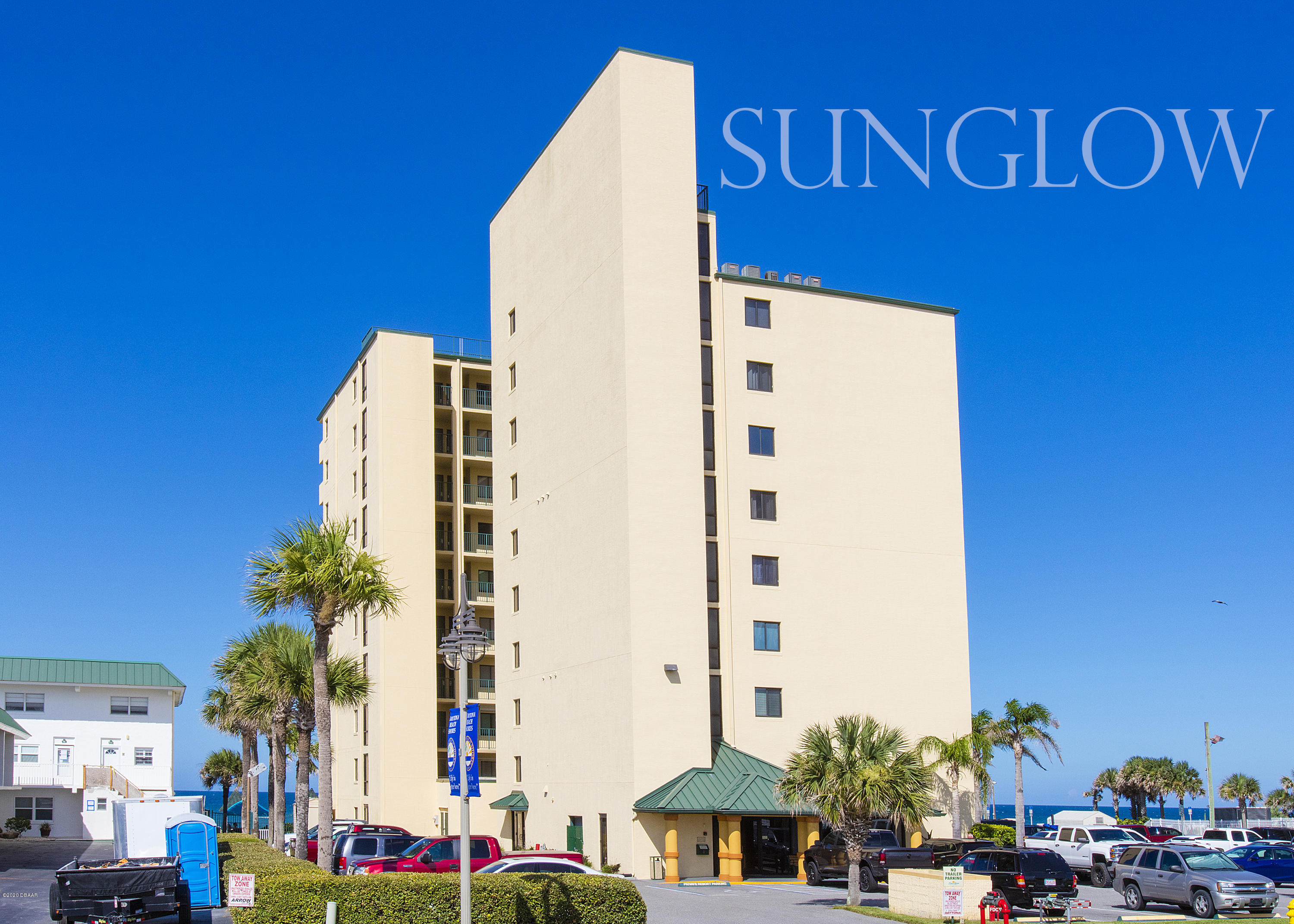 3647 Atlantic Daytona Beach - 1