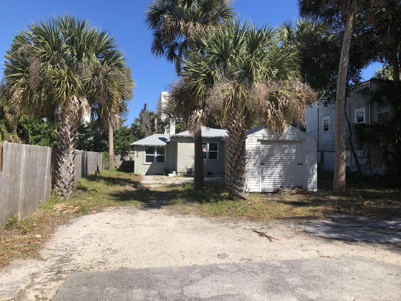 416 Oleander Daytona Beach - 2