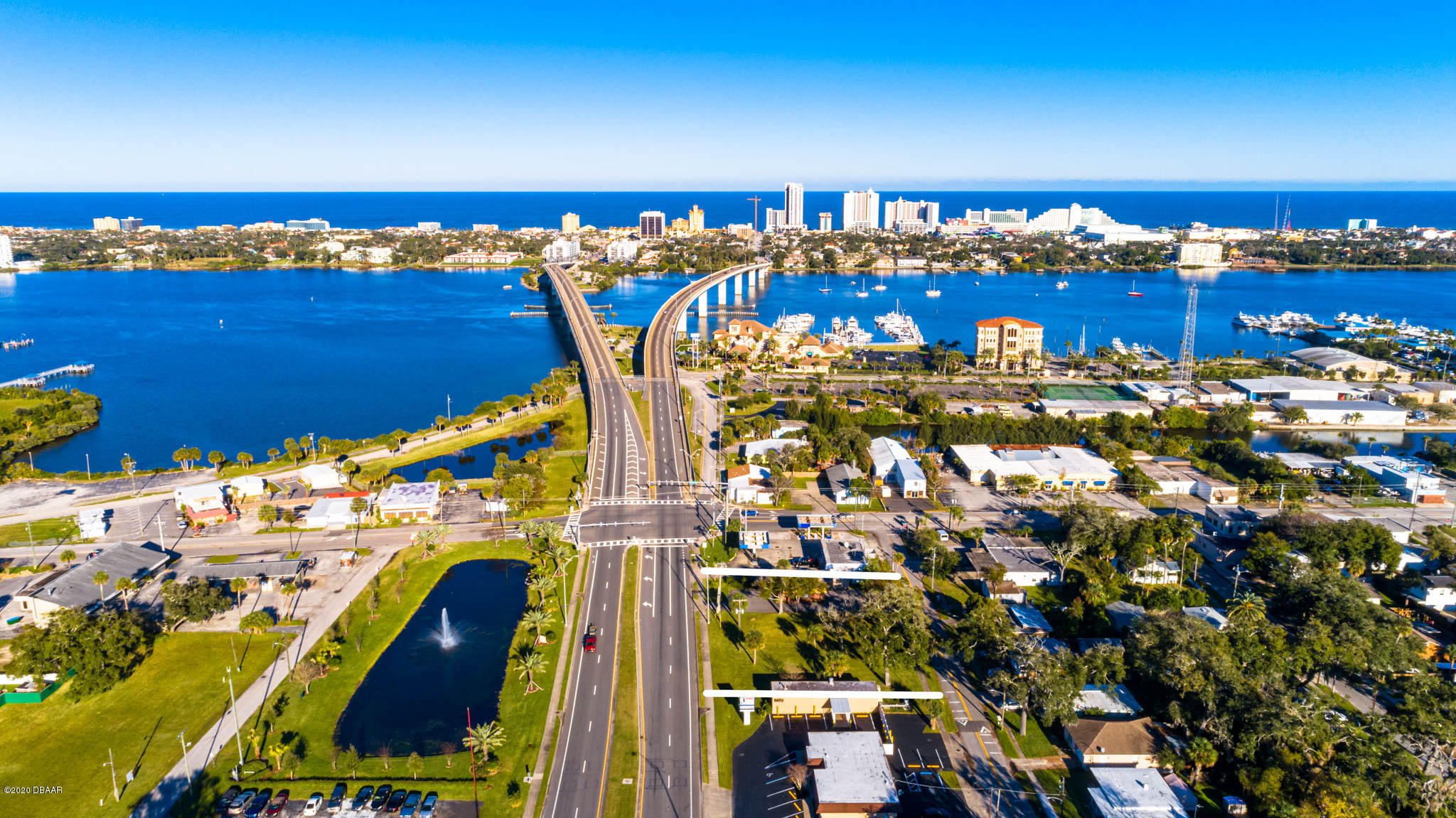 Photo of 115 Mason Avenue, Daytona Beach, FL 32117