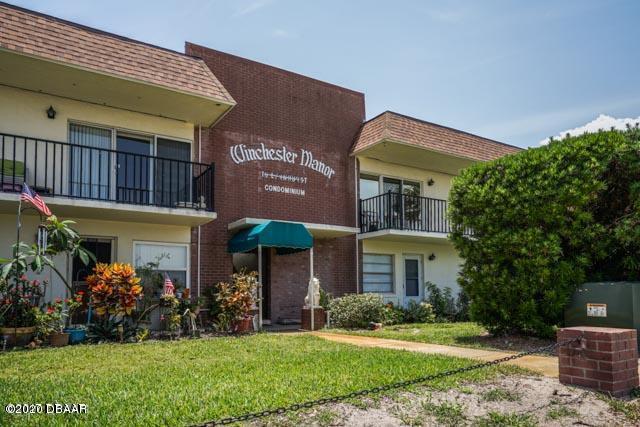 Photo of 10 Lynnhurst Drive #209, Ormond Beach, FL 32176