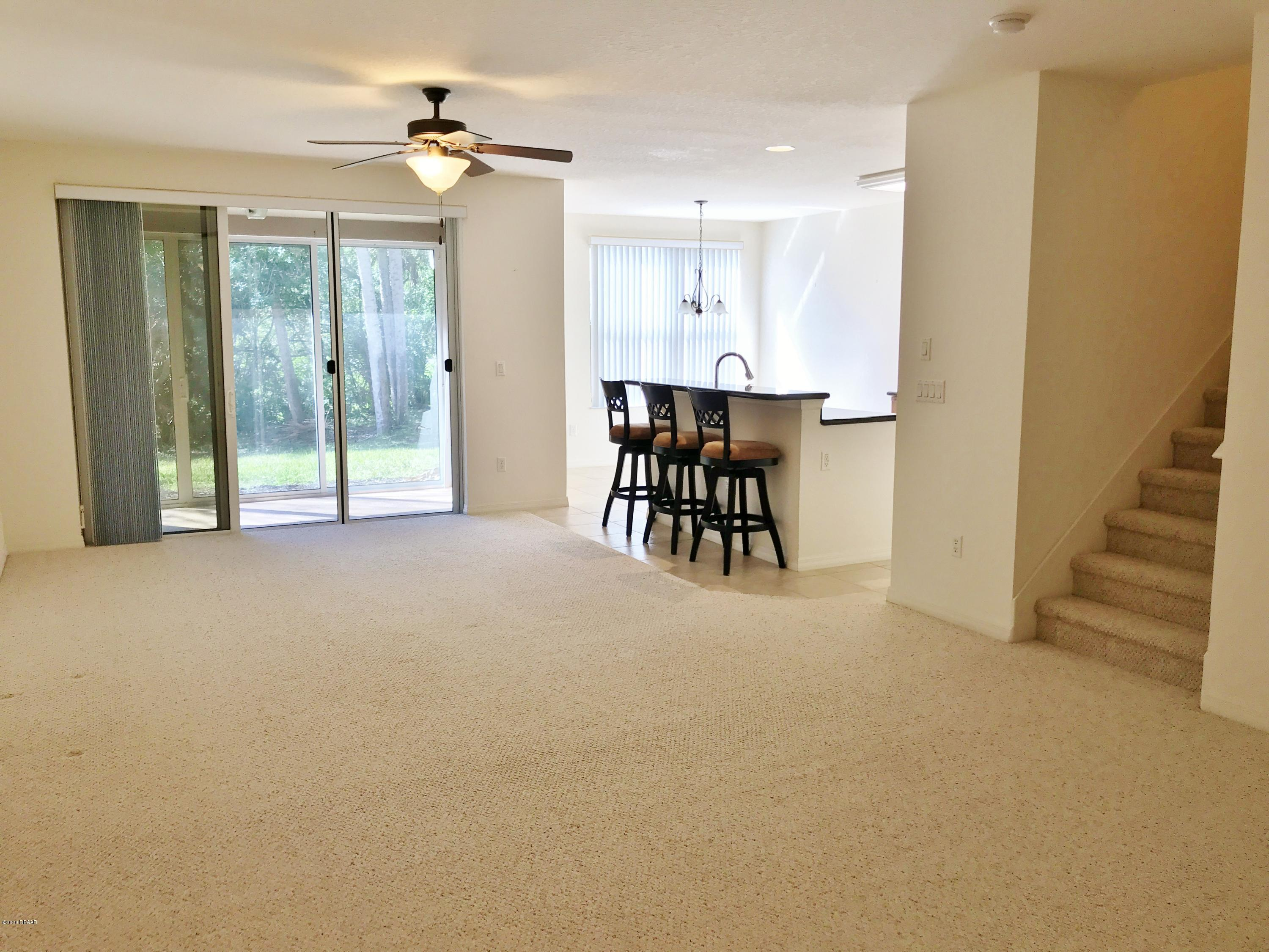 108 Grey Widgeon Daytona Beach - 10
