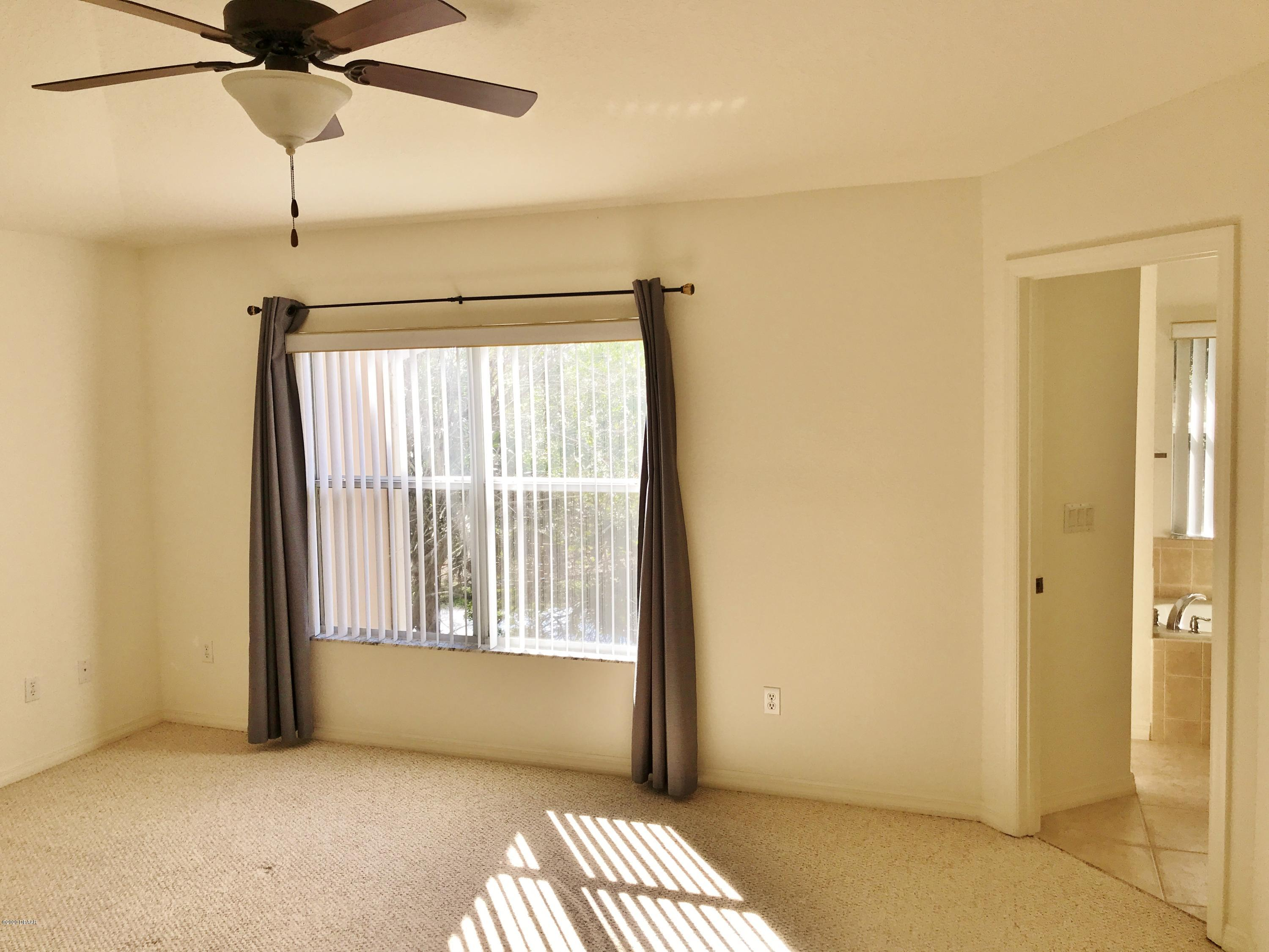 108 Grey Widgeon Daytona Beach - 22