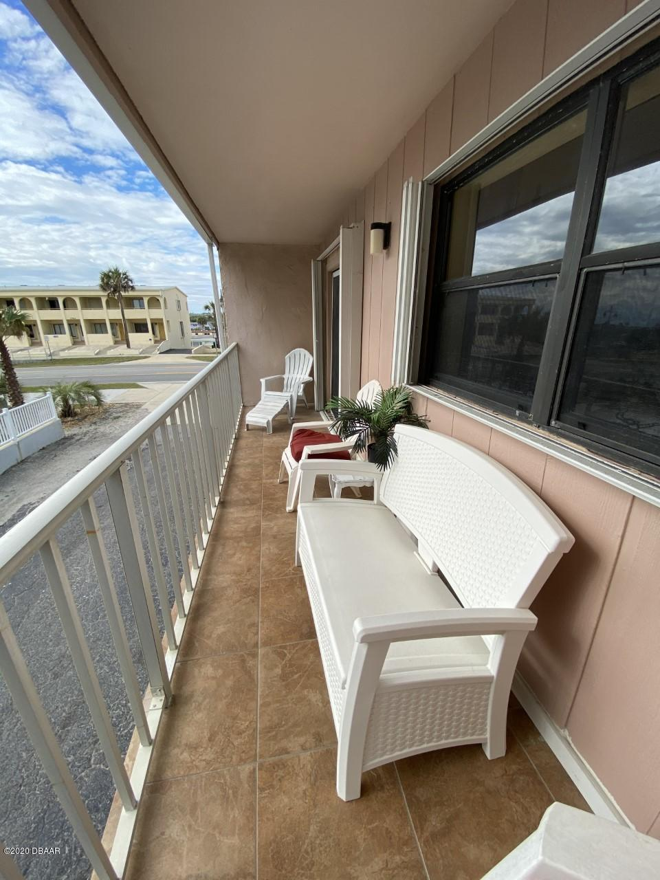 3761 atlantic Daytona Beach - 2