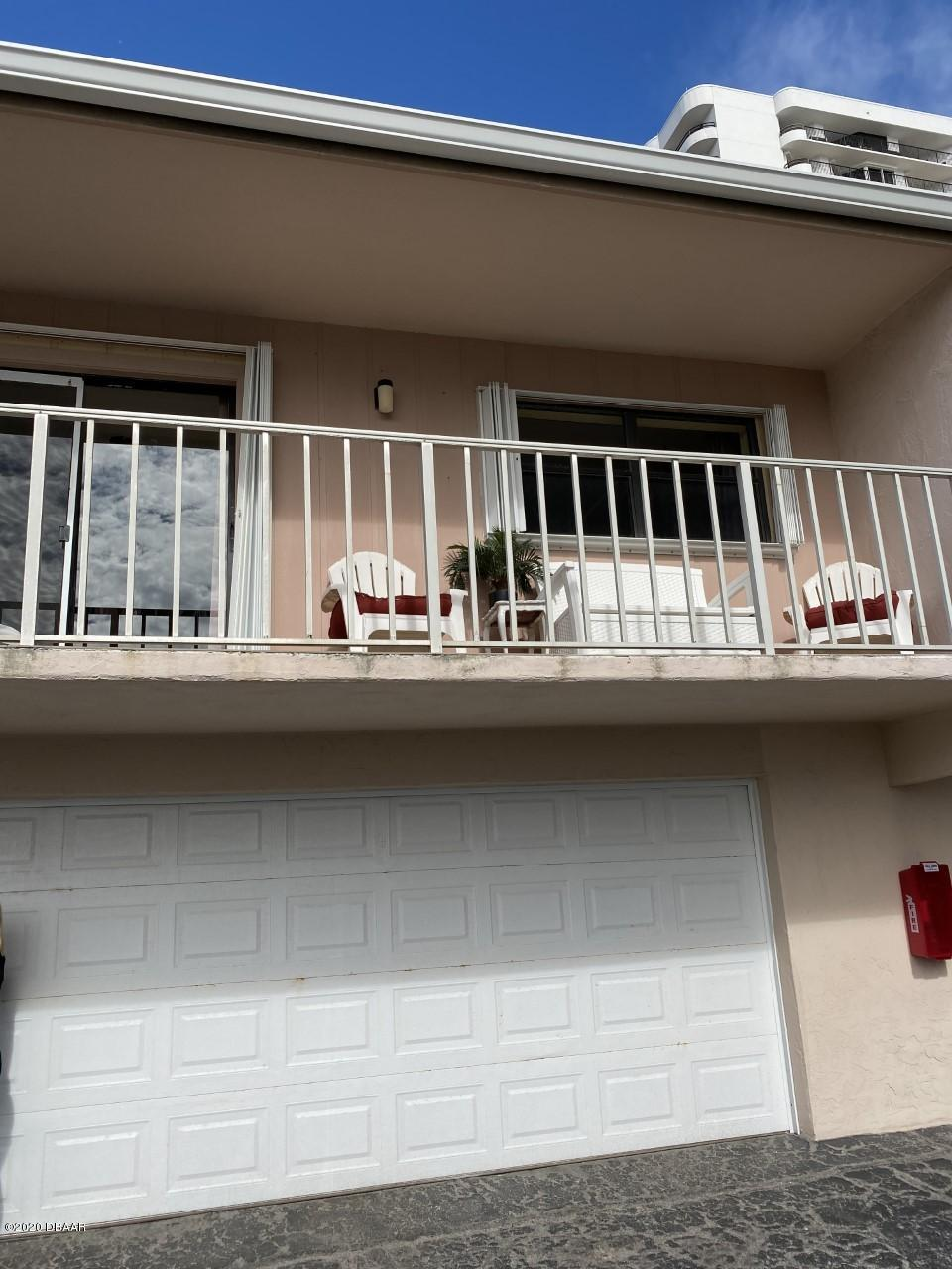 3761 atlantic Daytona Beach - 4
