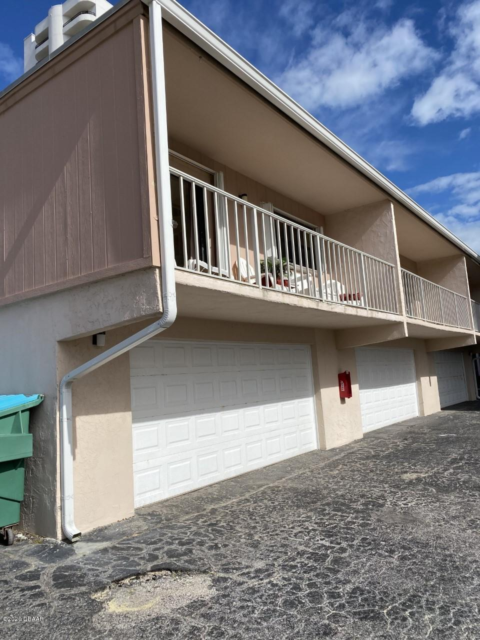 3761 atlantic Daytona Beach - 5