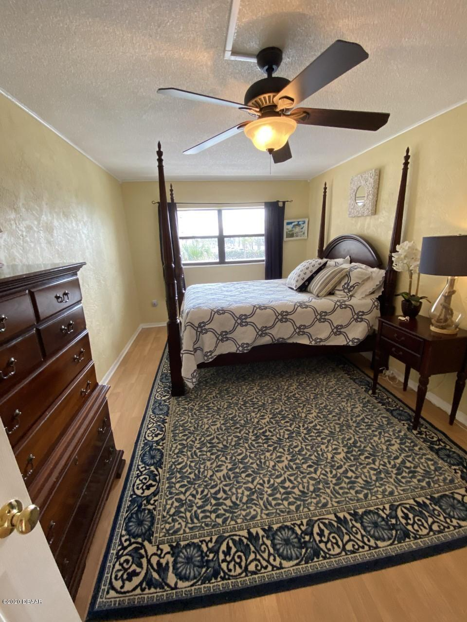 3761 atlantic Daytona Beach - 15