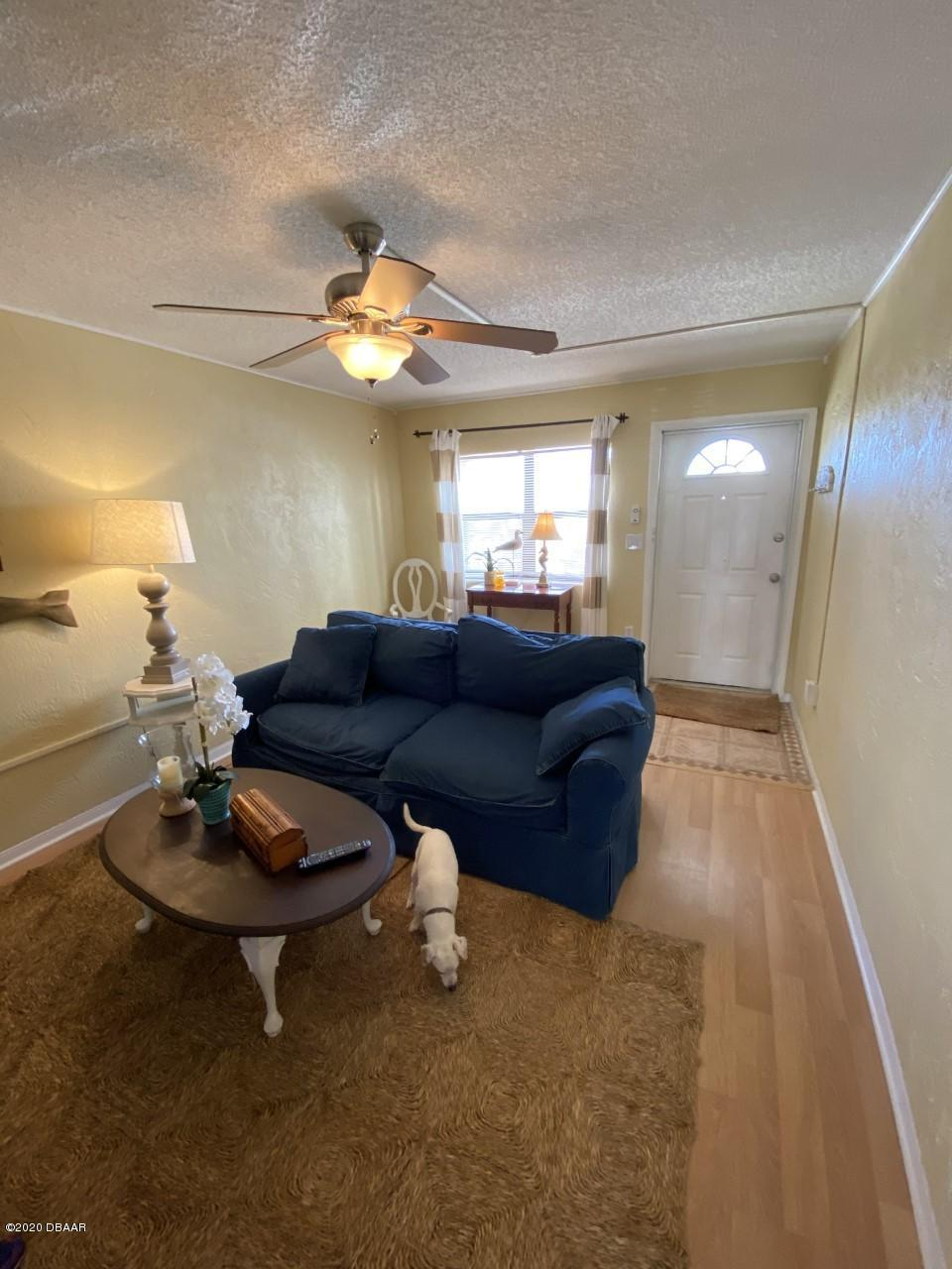 3761 atlantic Daytona Beach - 18