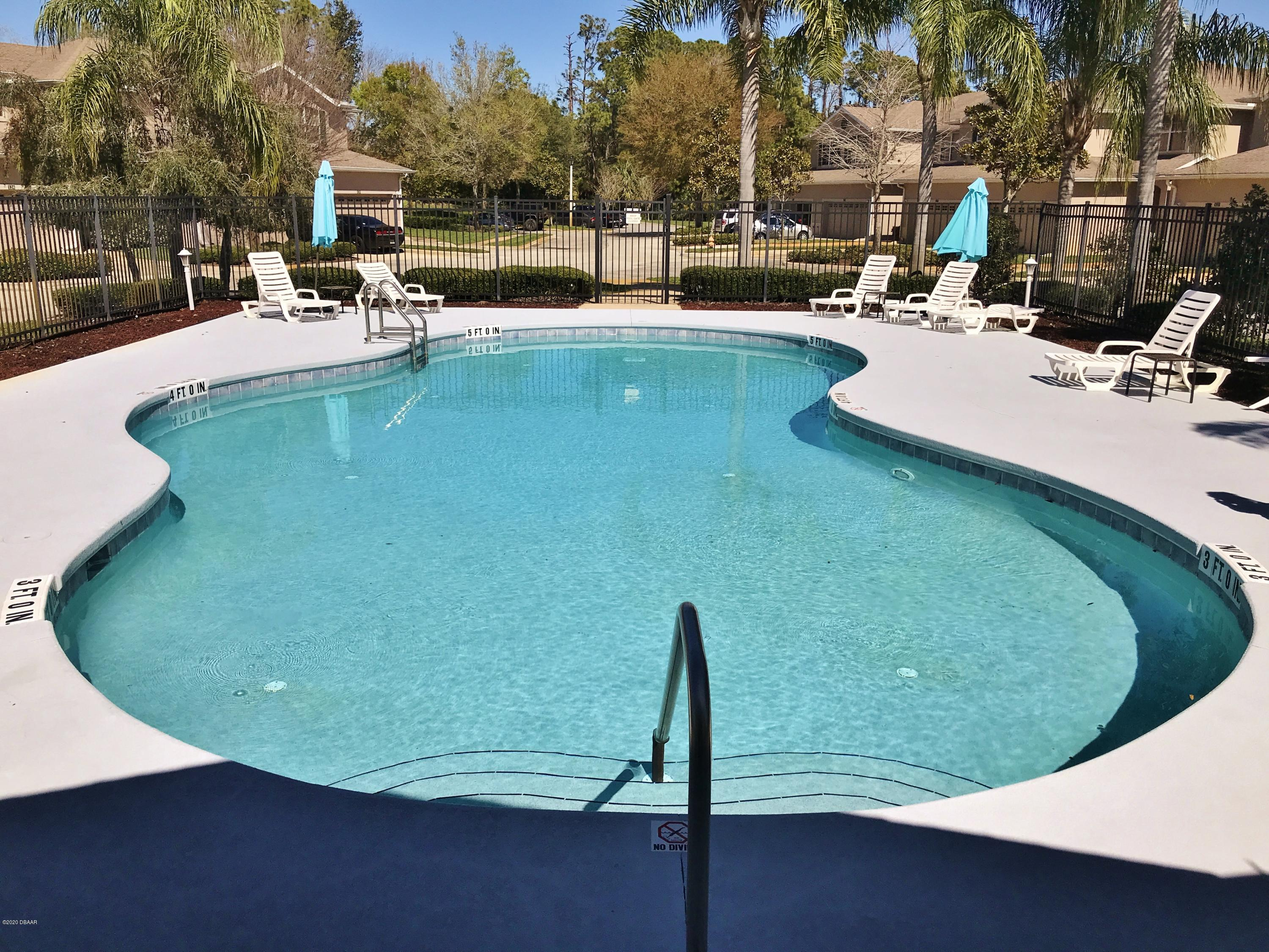 108 Grey Widgeon Daytona Beach - 6